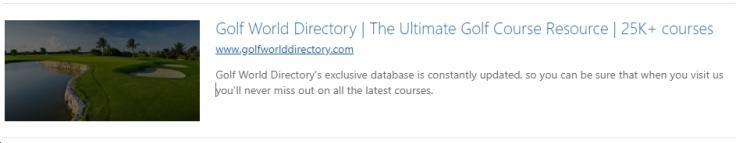 golf directory2
